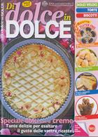 Di Dolce In Dolce Magazine Issue 89