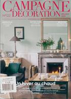 Campagne Decoration Magazine Issue 22