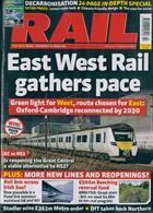 Rail Magazine Issue 12/02/2020