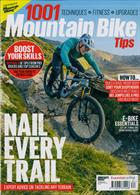 Essential Cycling Series Magazine Issue 1001 MTB