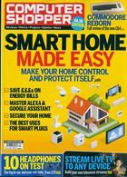 Computer Shopper Cd Magazine Issue APR 20