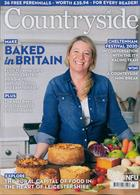 Countryside Magazine Issue MAR 20