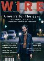 Wire Magazine Issue MAR 20