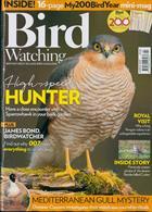 Bird Watching Magazine Issue MAR 20