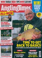 Angling Times Magazine Issue 11/02/2020