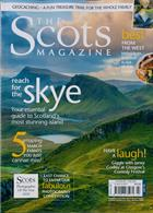 Scots Magazine Issue MAR 20
