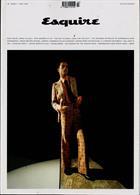 Esquire Magazine Issue MAR 20