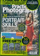 Practical Photography Magazine Issue APR 20
