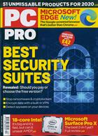 Pc Pro Dvd Magazine Issue APR 20