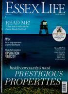 Essex Life Magazine Issue MAR 20
