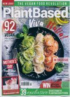 Plant Based Magazine Issue MAR 20