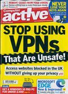 Computeractive Magazine Issue 12/02/2020