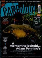 Carpology Magazine Issue MAR 20