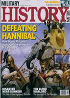 Military History Matters Magazine Issue MAR 20