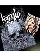 Kerrang! Magazine Issue 15/02/2020