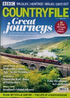 Bbc Countryfile Magazine Issue MAR 20