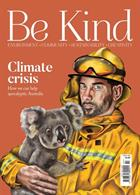 Be Kind Magazine Issue MAR 20