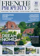 French Property News Magazine Issue MAR 20