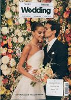 Wedding Italy Magazine Issue 32