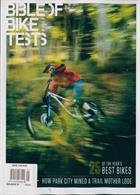 Bike The Mag Magazine Issue BIBLBIKE20