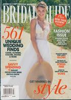 Bridal Guide Magazine Issue MAR-APR