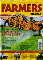 Farmers Weekly Magazine Issue 01/05/2020