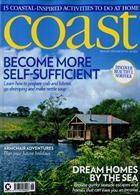 Coast Magazine Issue JUN 20