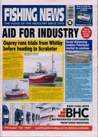 Fishing News Magazine Issue 02/04/2020