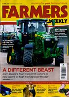 Farmers Weekly Magazine Issue 17/04/2020