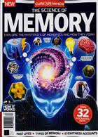 Curious Minds Series Magazine Issue NO 67