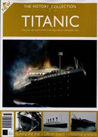 Bz History Collection Magazine Issue NO 37