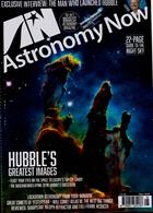 Astronomy Now Magazine Issue MAY 20