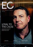 Estates Gazette Magazine Issue 25/04/2020