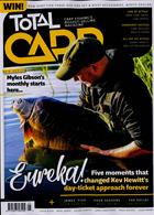 Total Carp Magazine Issue MAY 20
