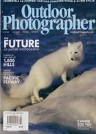 Outdoor Photographer Us Magazine Issue FEB 20