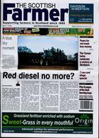 Scottish Farmer Magazine Issue 07/03/2020