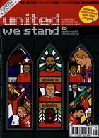 United We Stand Magazine Issue NO 304