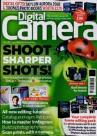 Digital Camera Magazine Issue MAY 20