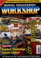 Model Engineers Workshop Magazine Issue NO 293