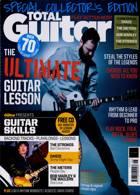 Total Guitar Magazine Issue JUN 20