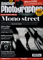 Amateur Photographer Magazine Issue 04/04/2020