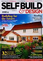 Self Build & Design Magazine Issue JUN 20