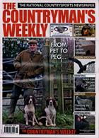 Countrymans Weekly Magazine Issue 08/04/2020