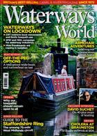 Waterways World Magazine Issue JUN 20