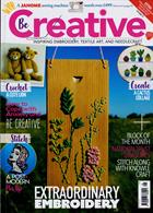 Be Creative With Workbox Magazine Issue MAY 20