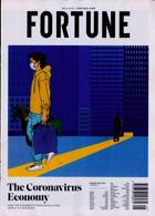Fortune Magazine Issue MAY 20
