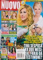 Settimanale Nuovo Magazine Issue 52