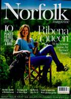 Norfolk Magazine Issue JUL 20