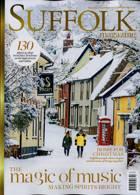 Suffolk Magazine Issue DEC 20