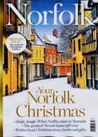 Norfolk Magazine Issue DEC 20